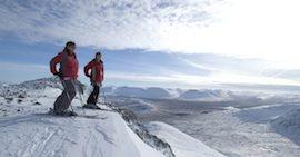 World Tour 'Freerides' Again - InTheSnow Ski Magazine