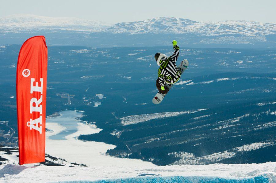 Åre, Sweden - InTheSnow | Ski Resorts