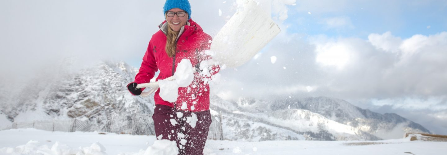 Where To Ski or Board This Week? - InTheSnow   Snow Report