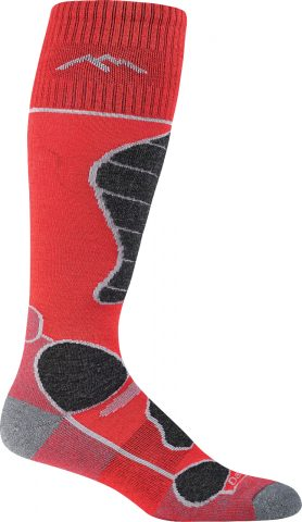Agree, redhead lifetime warranty socks think