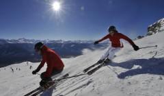 Life In Pics Crans Montana MAIN PIC FOR TOP OF PAGE copy