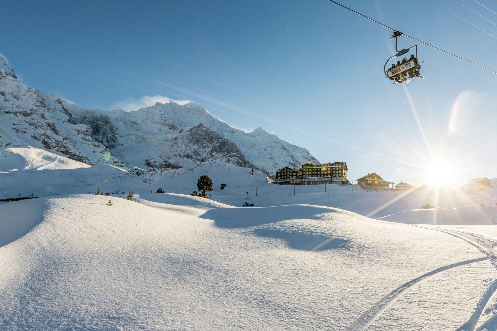 ST0037606_JungfrauRegion