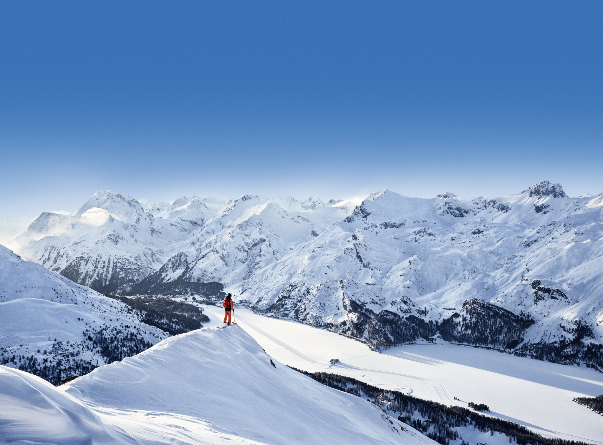 StMoritz_Hotel ski pass