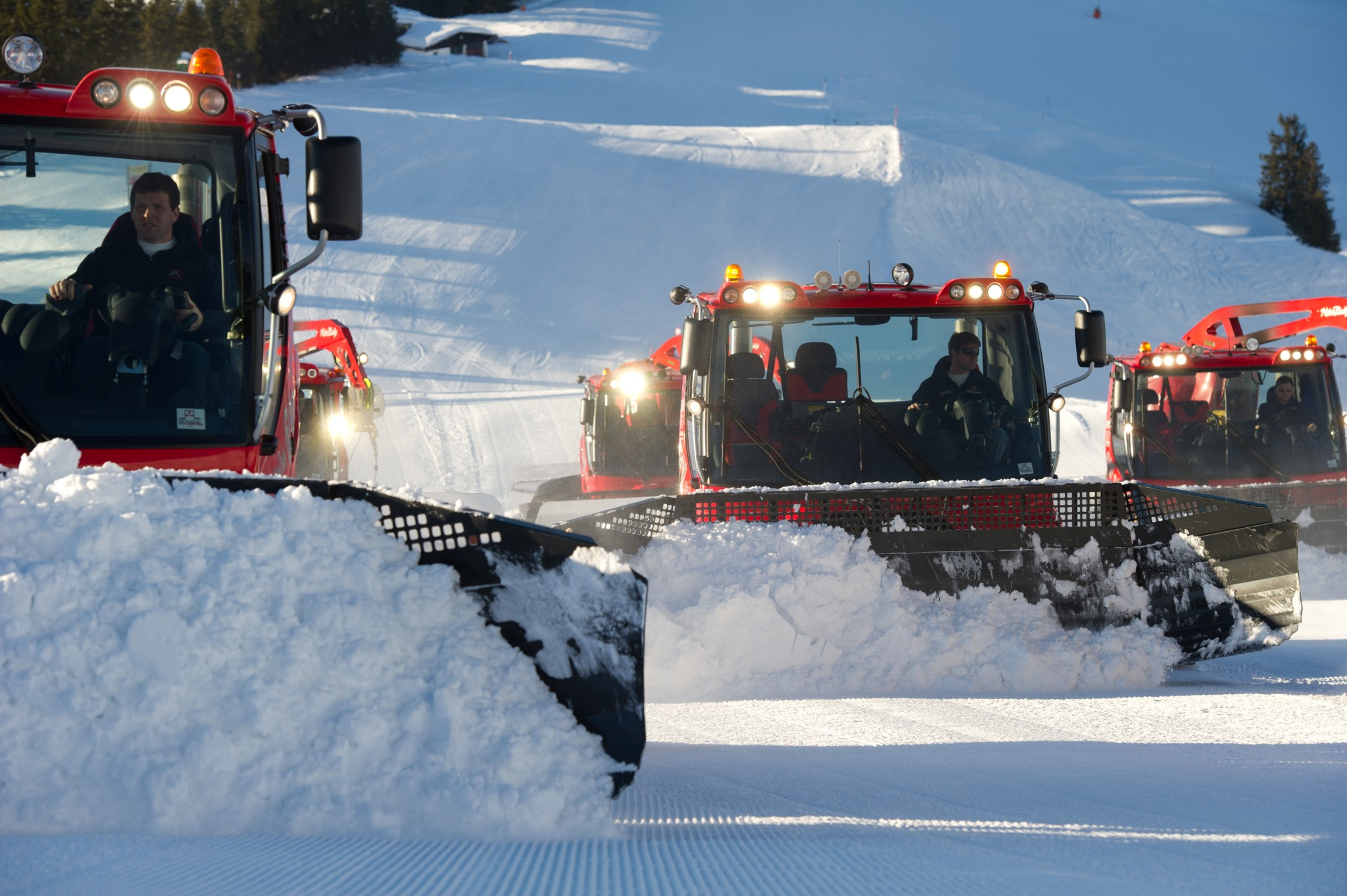 What A Difference A Day Makes CREDIT Kitzbuhel Bergbahnen (4)