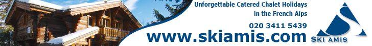 Ski Amis banner static 728x90