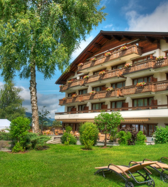 Sunstar boutique hotel albeina klosters inthesnow for Boutique hotel ischgl