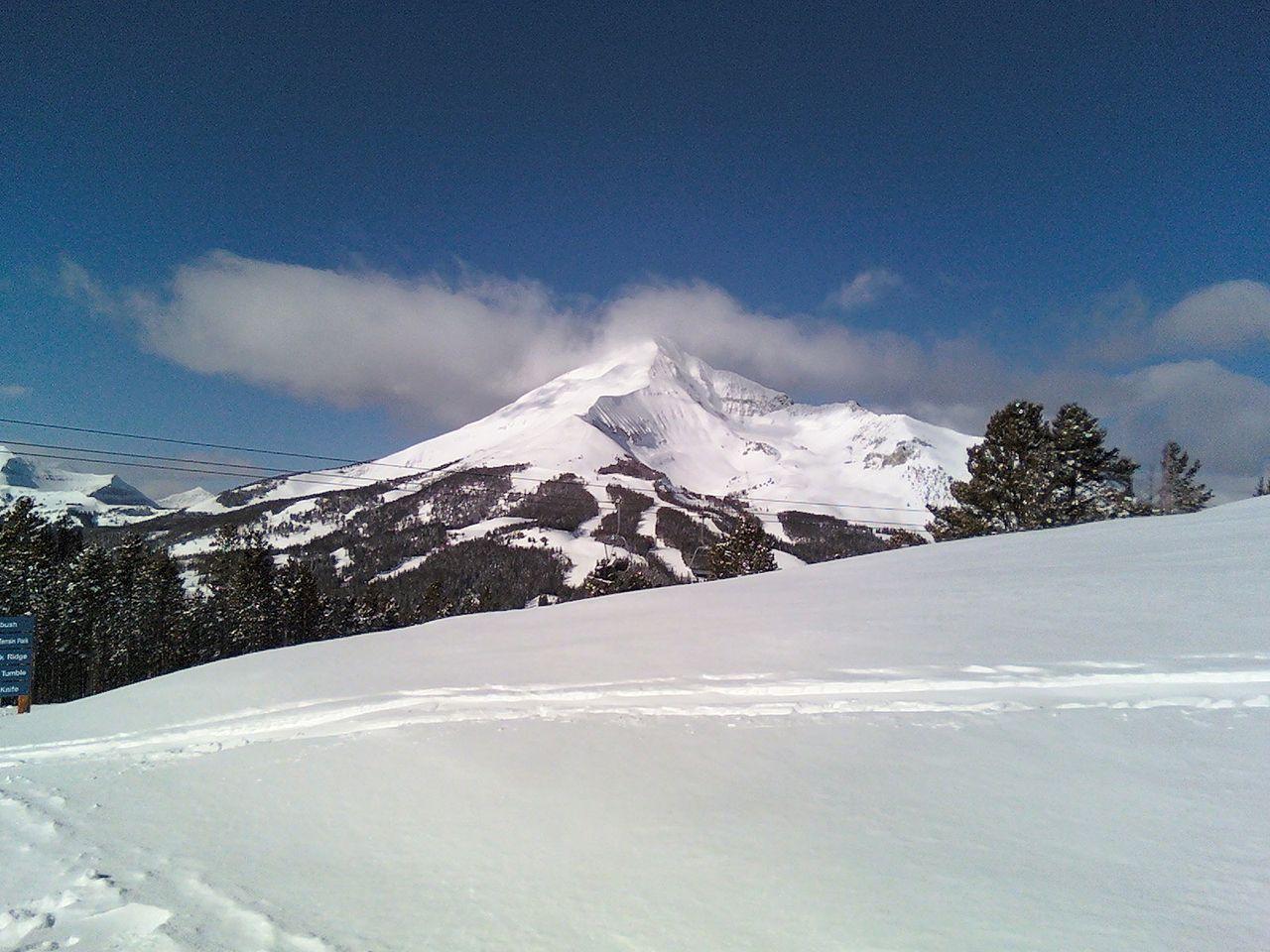 1280px-Lone_Peak,_Big_Sky,_Montana