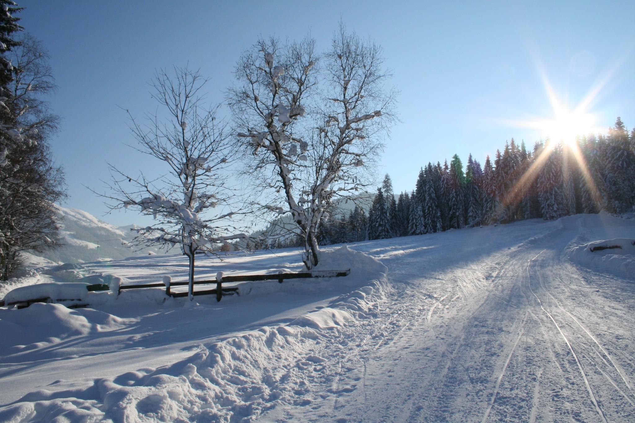 Auffach - credit Wildschönau Tourist Board (3)