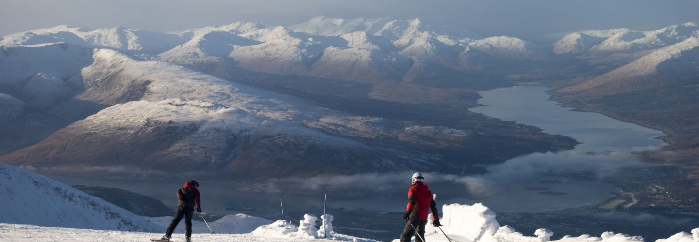 8d0b22c442  TRAVELS  Skiing in Scotland – Where And How To Ski In Scotland