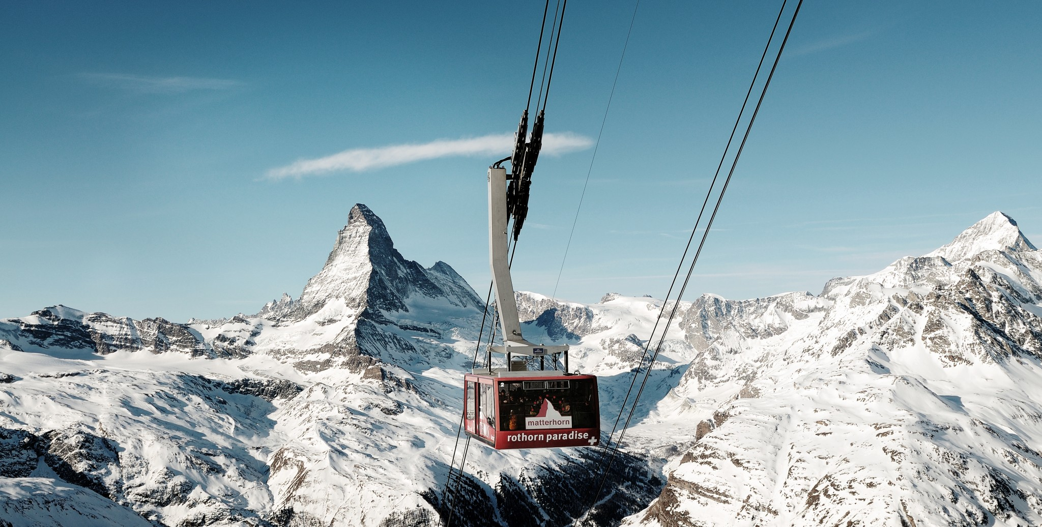 Resort Insider Zermatt credit Zermatt Tourist Office (8)