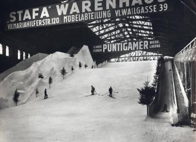 SchneepalastComplete2