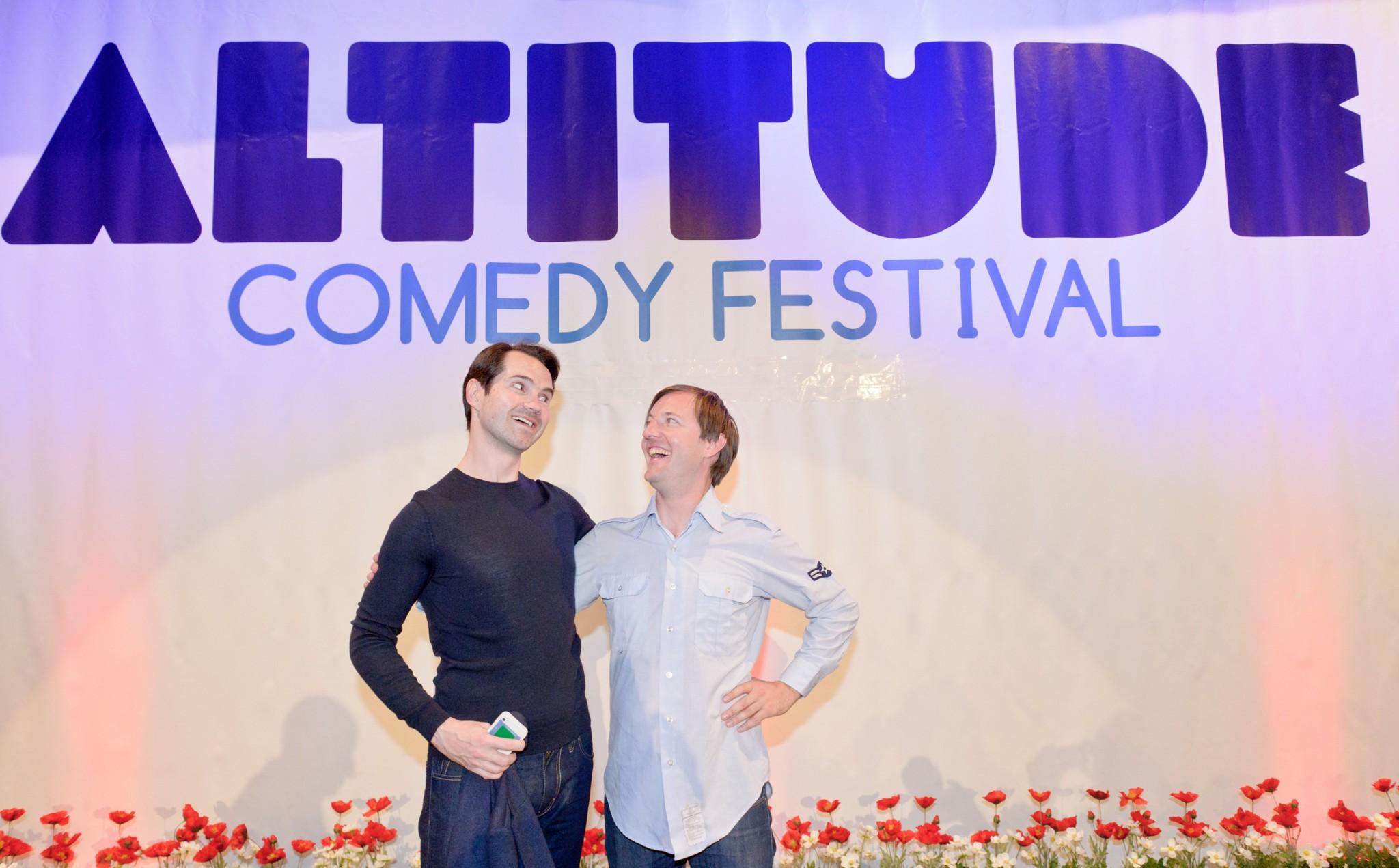 Altitude Comedy Festival (1)