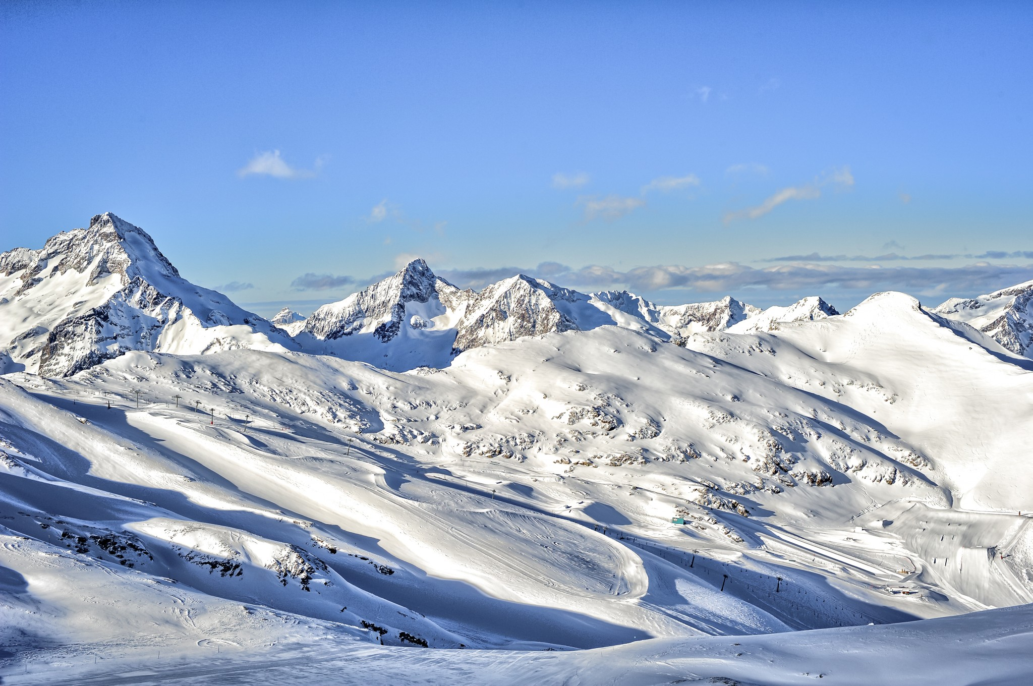 7 reasons to visit les 2 alpes this winter inthesnow