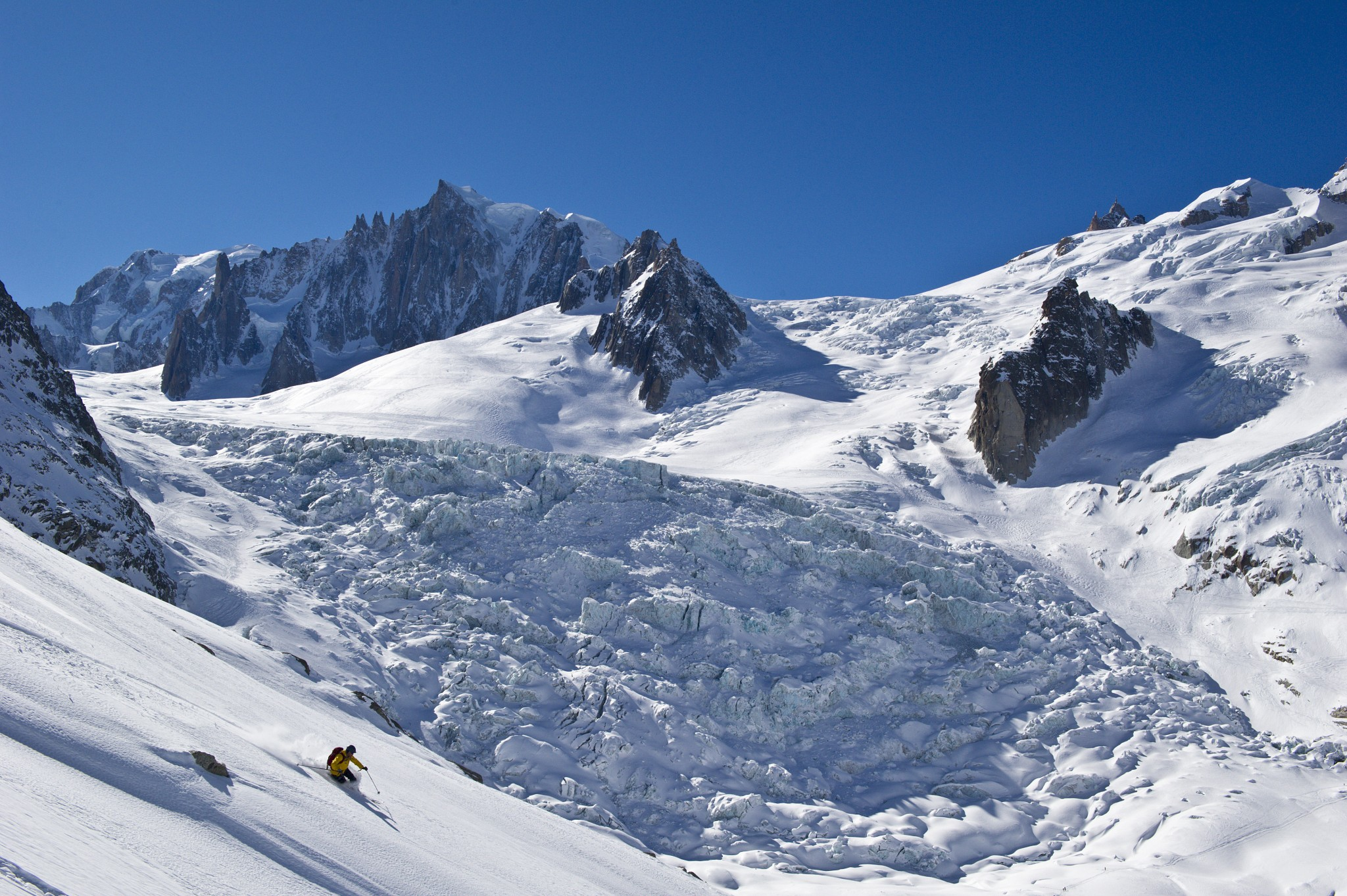 VALLEE BLANCHE CREDIT CHAMONIX MONT BLANC TOURIST OFFICE_and_Eric Berger