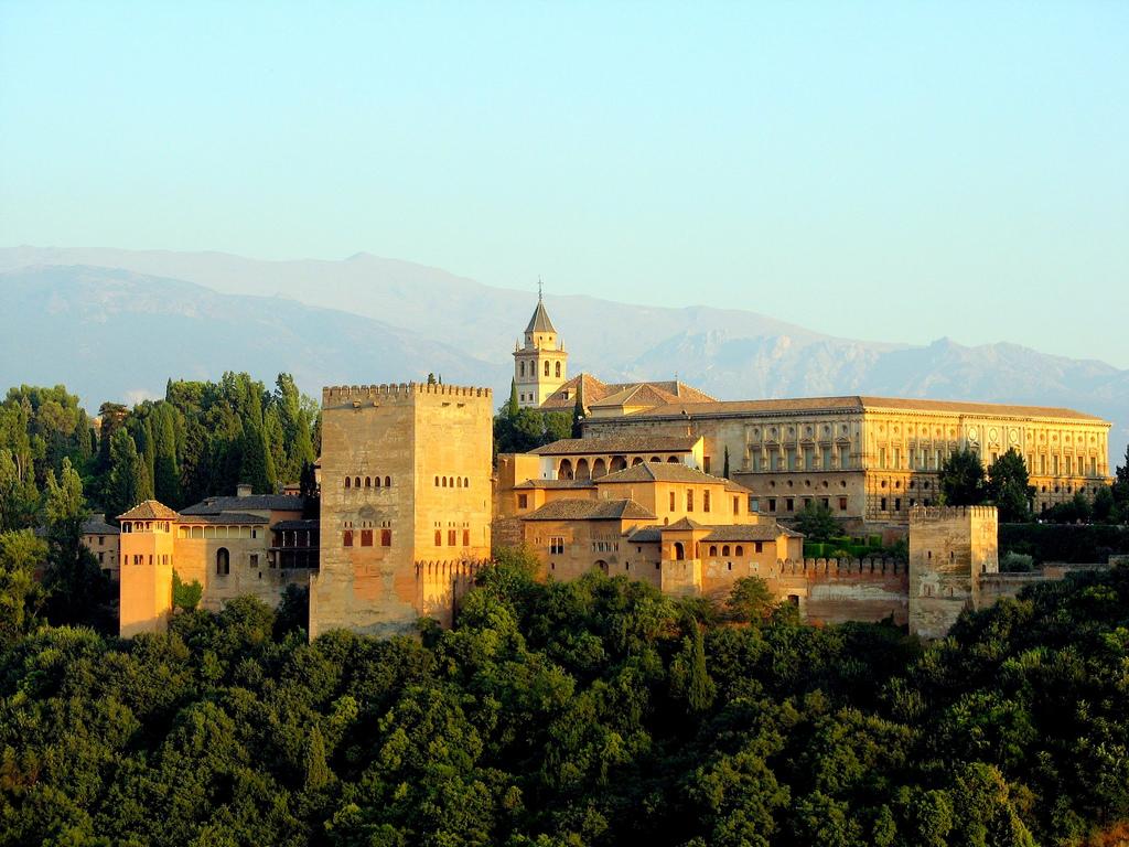 Vista_de_la_Alhambra (1)