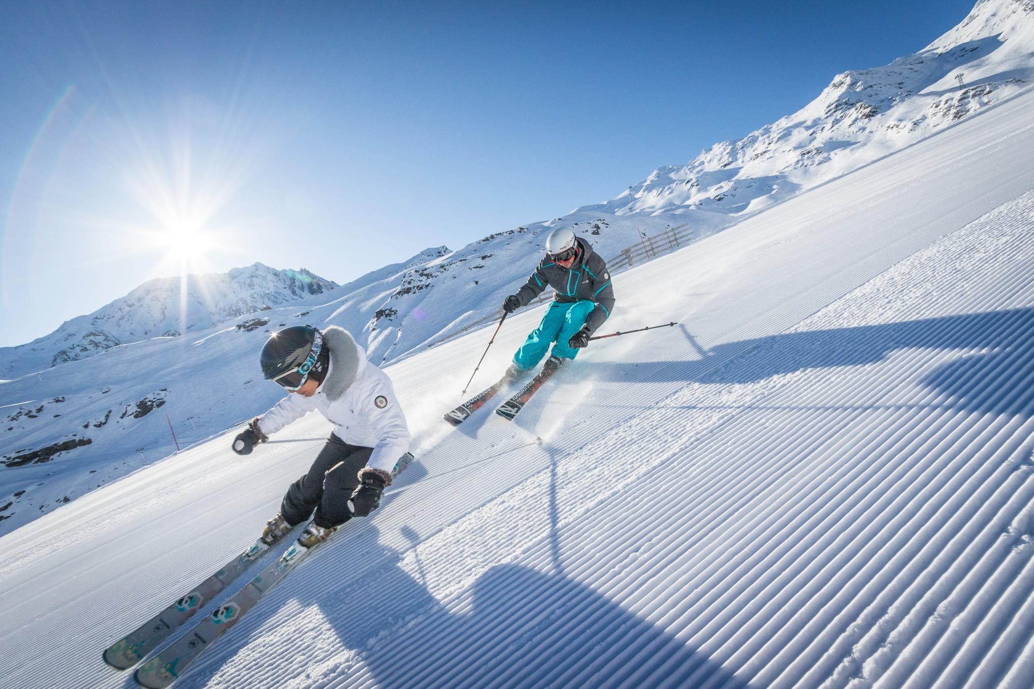 Ski - C.Cattin OT Val Thorens - 006