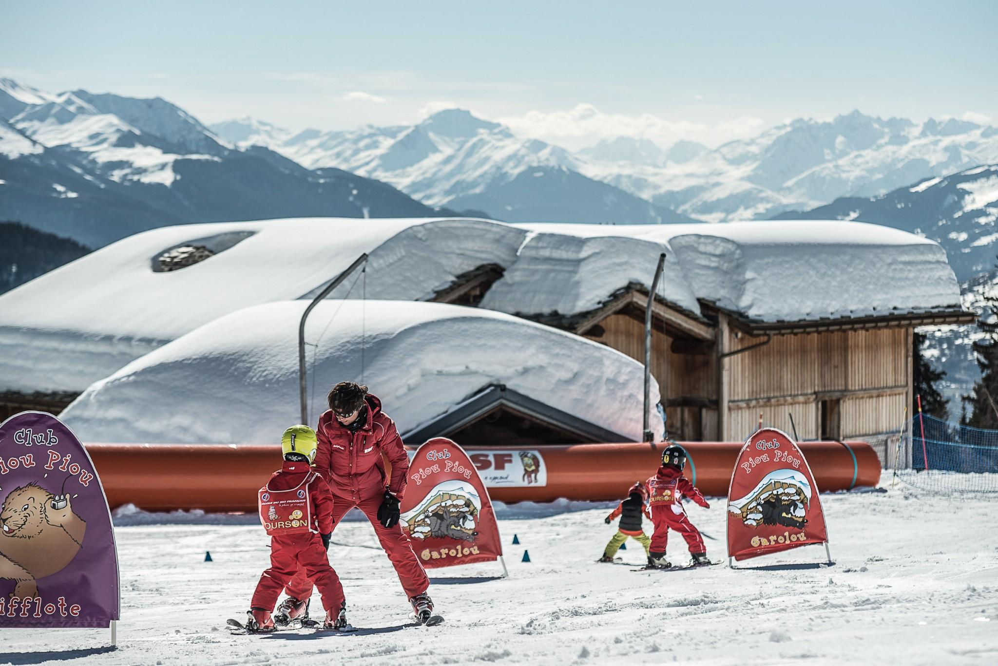 la-rosiere-OT-PPG-petit-ski-schools-children-2013-1462