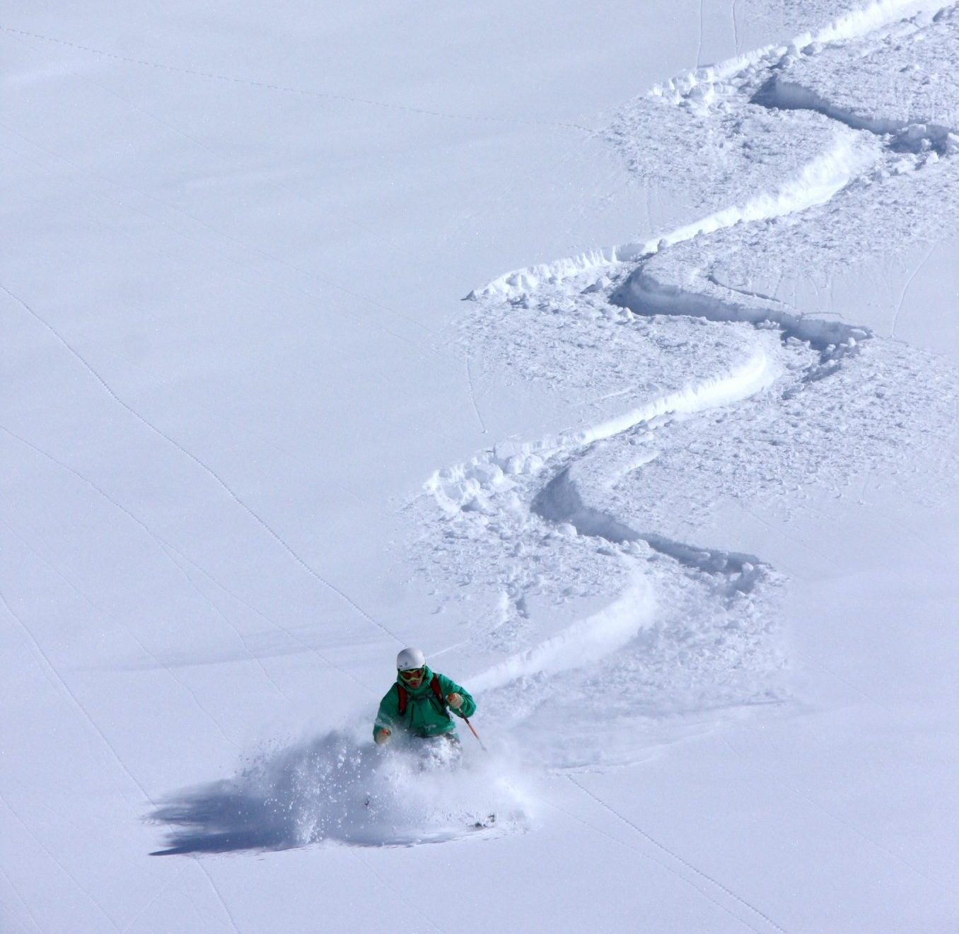 ChasingWinter CREDIT Ski Portillo (3)