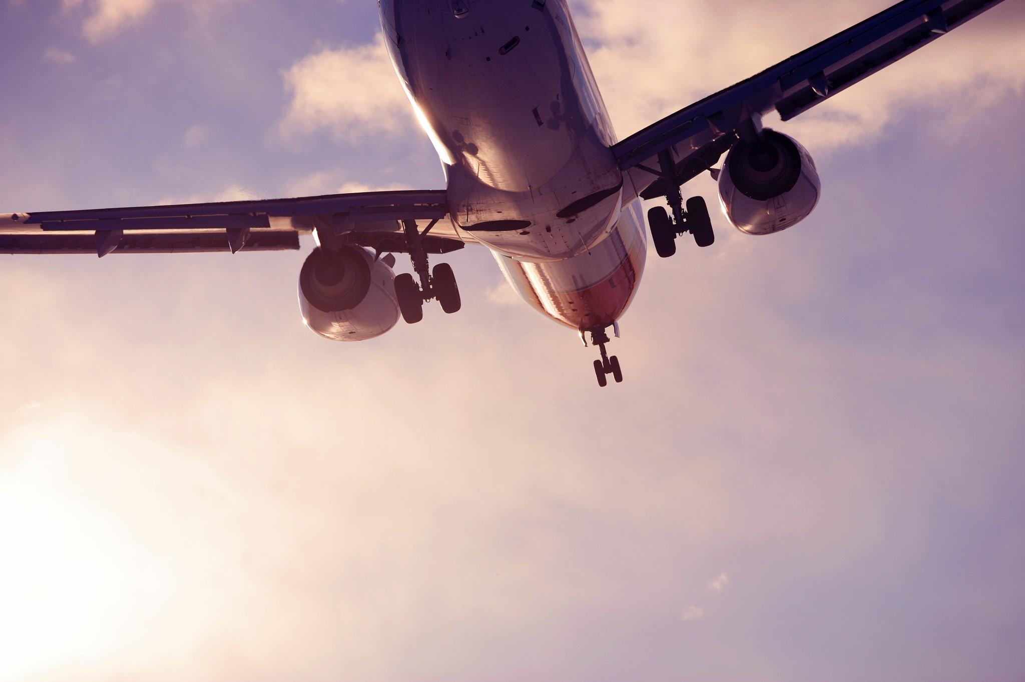 Flight_momondo