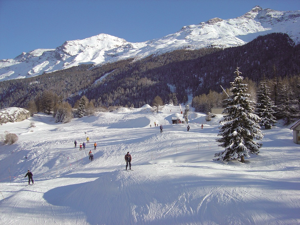 5-reasons-val-cenis-credit-andres