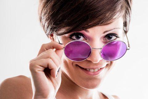387d824d840 Ski Accessories. Sunactive® Photochromic Prescription Lenses