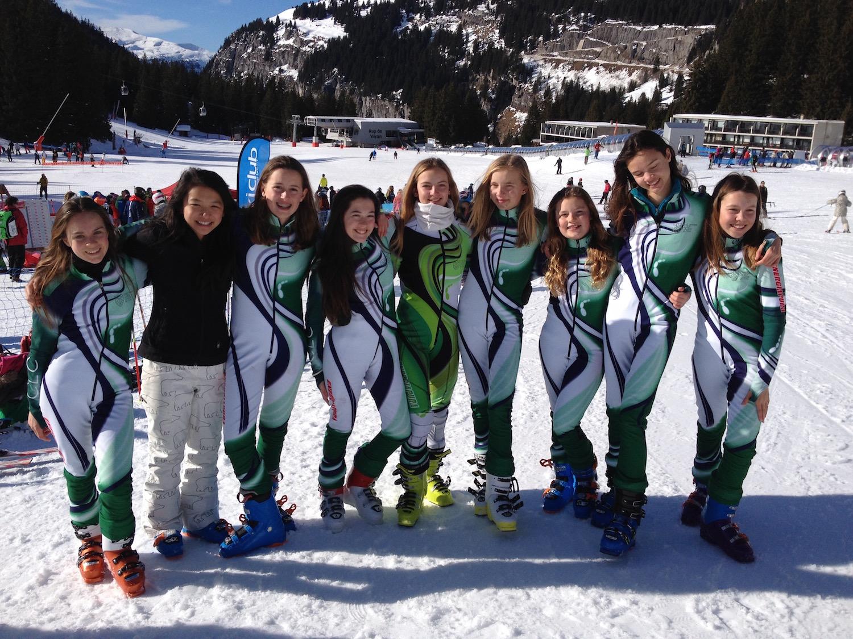 british-schoolgirls-races_cheltenham-ladies-college_bsr-2016_no-credit