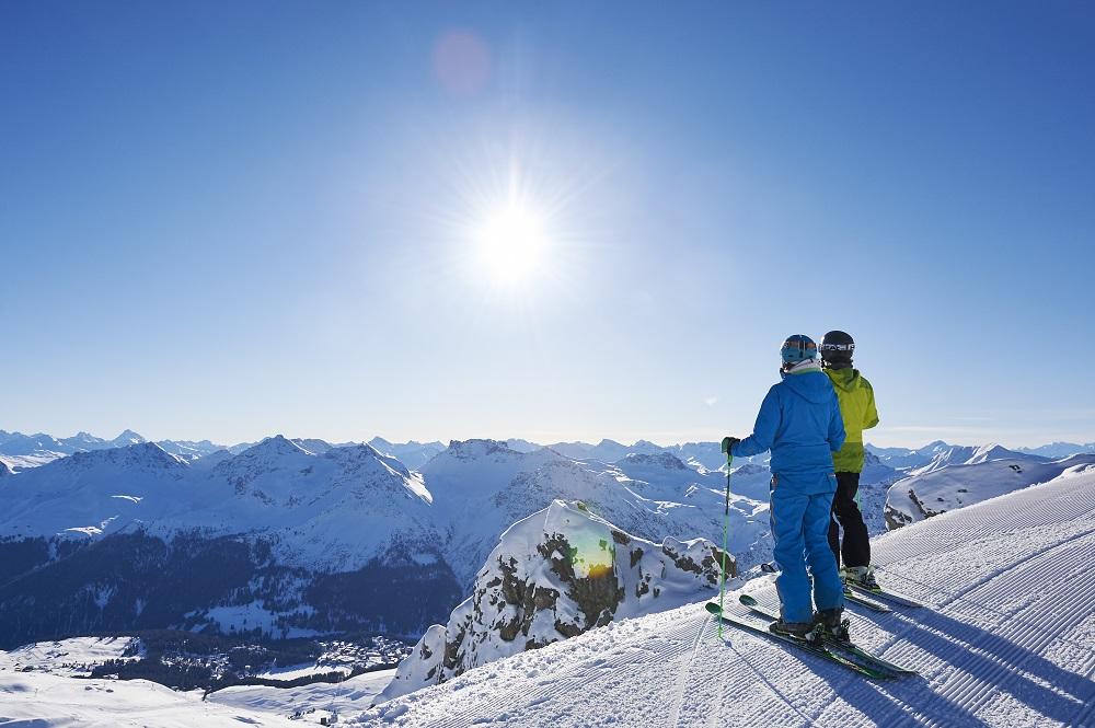 free-ski-school-at-snow-sure-swiss-resort-11
