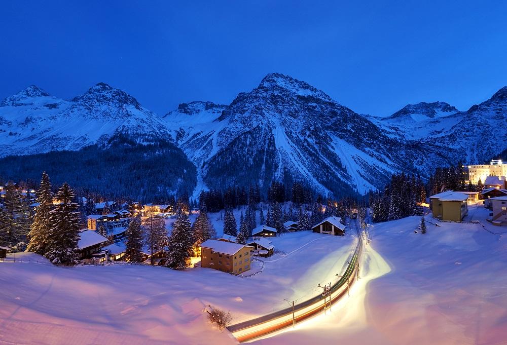 free-ski-school-at-snow-sure-swiss-resort-13
