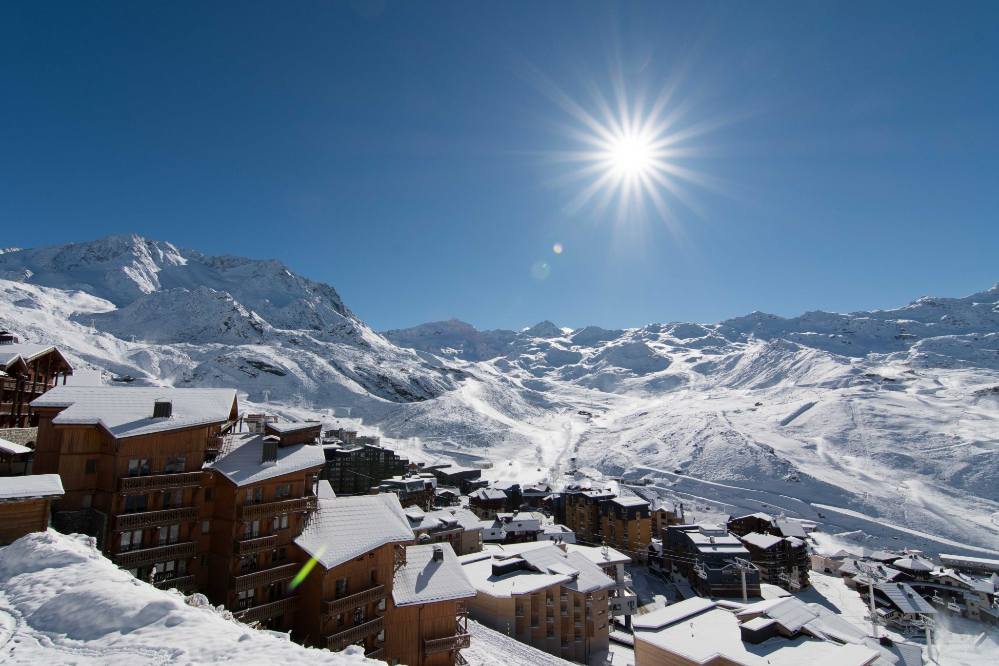 val-thorens-credit-t-loubere-o-t-val-thorens-copy