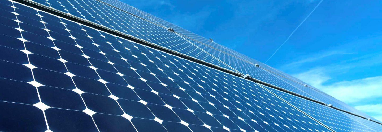 Penitente Solar Project