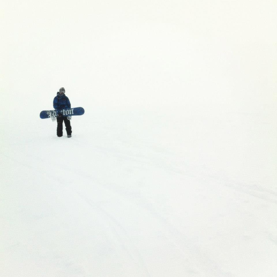 Ski Season Seasonnaire Guide