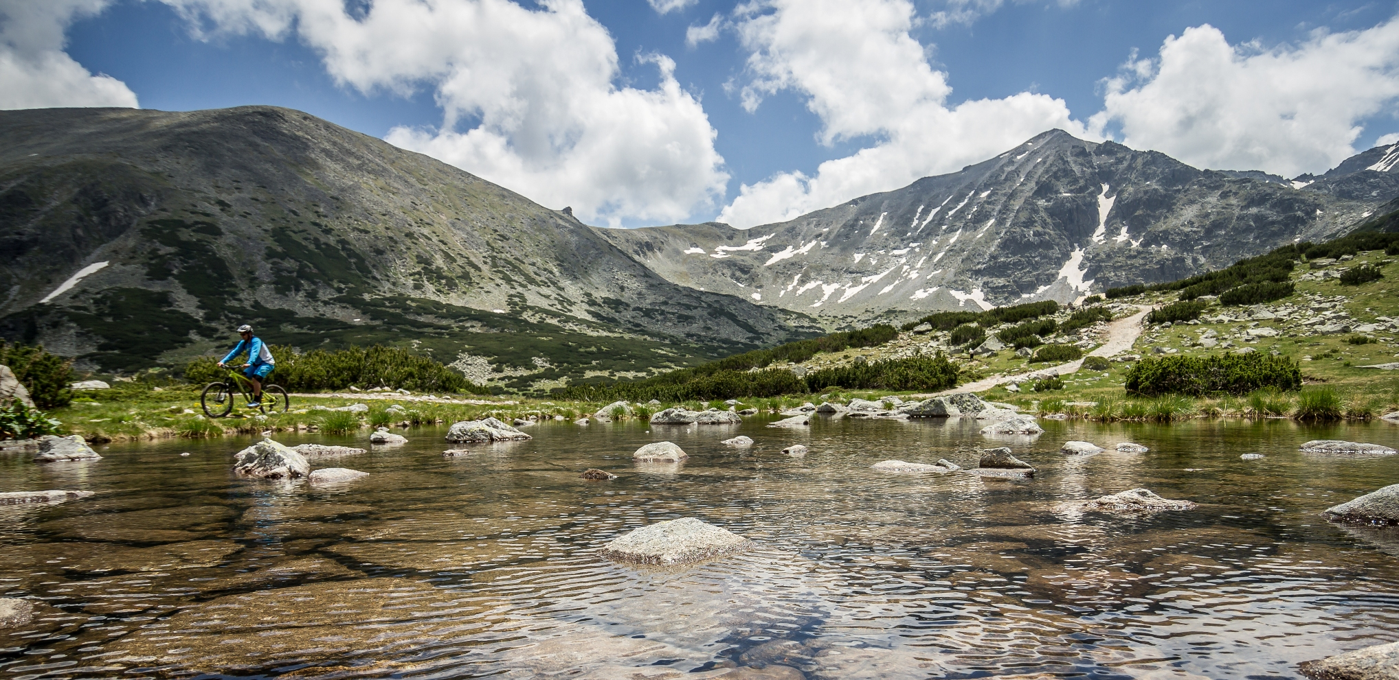Image result for borovets