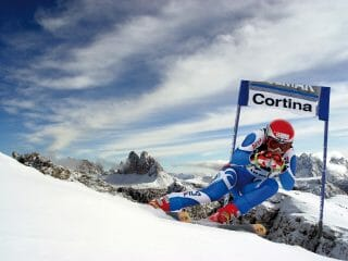 A New Black Slope For Cortina CREDIT Paola Dandrea