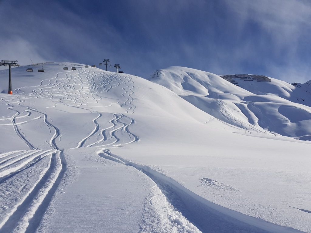 Snow mountain coupons 2018
