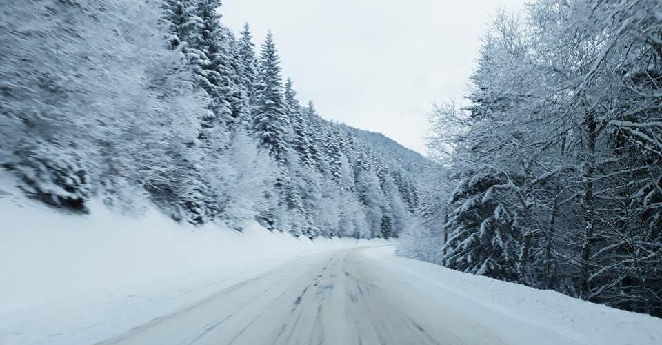 Powder Alarm! Flaine Snow Report and Forecast 7 December 2017