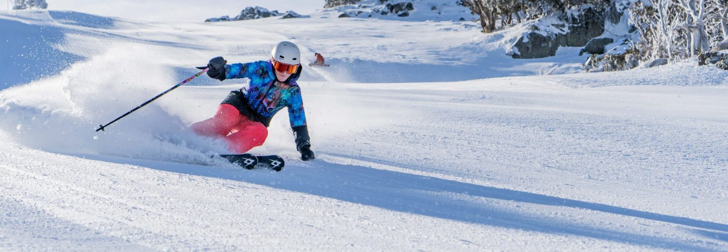 A Few Things You Didn't Know About Skiing in Australia and New Zealand
