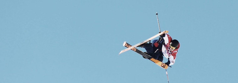 British Ski & Snowboard National Foundation