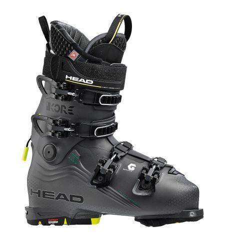 Head Kore 1 G Ski Boot