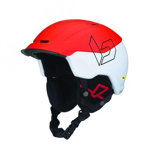 Bolle Instinct MIPS Bolle Instinct MIPS Helmet