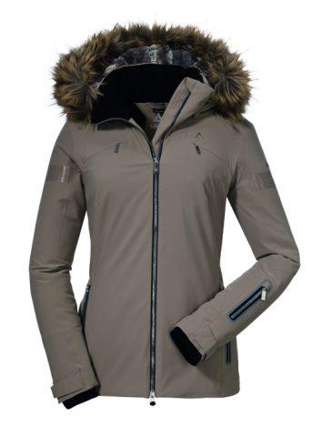 SchöffelKeystone 2 Ski Jacket