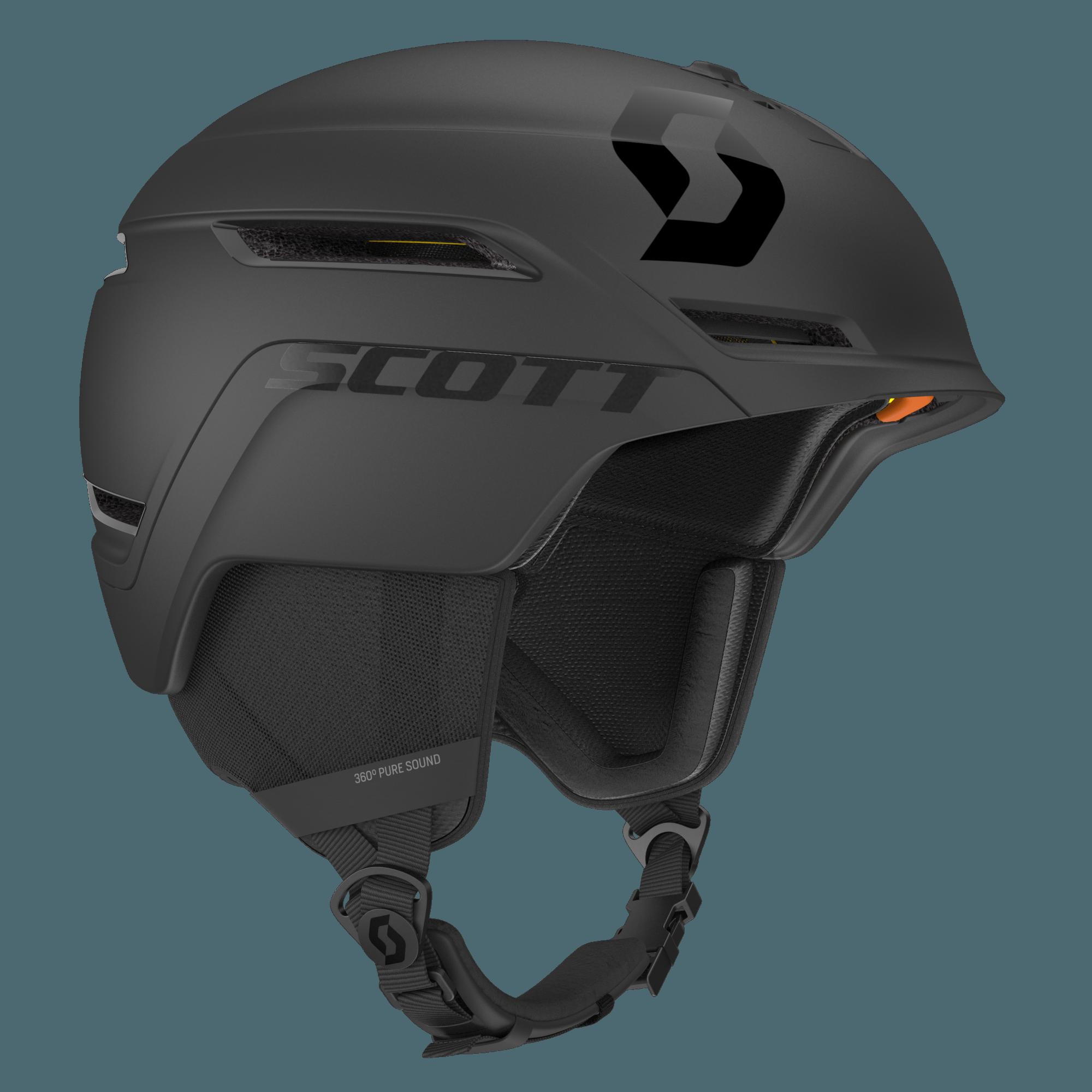 Home - 6D Helmets