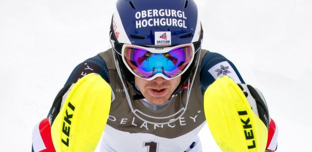FIS Alpine World Cup