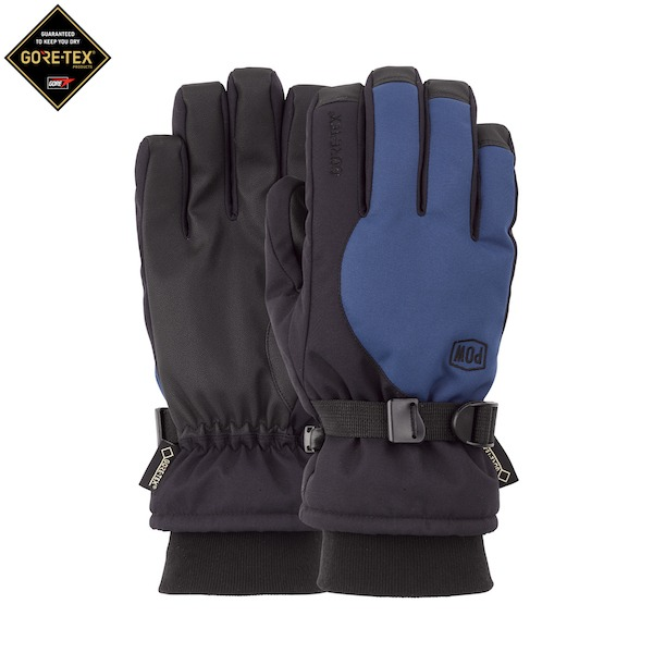 Pow Trench GTX Glove