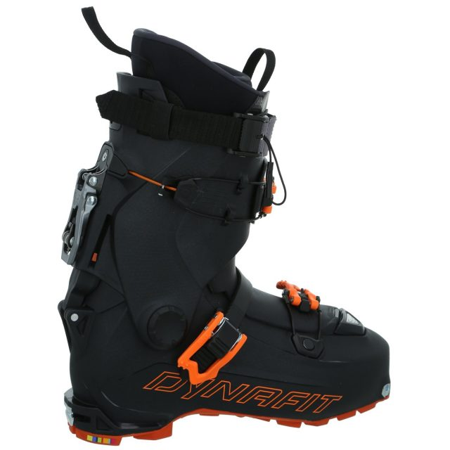 Dynafit Hoji Touring Boot