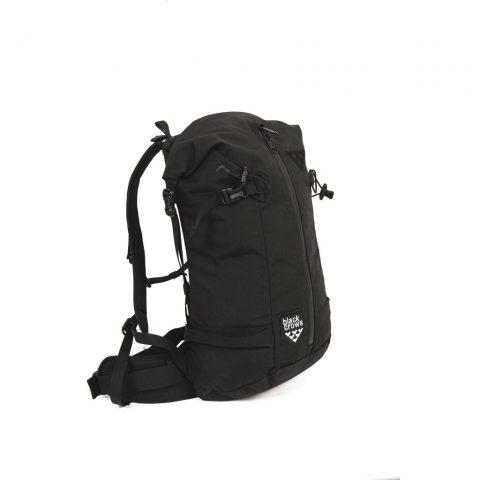 Black Crows Dorsa 27 Backpack