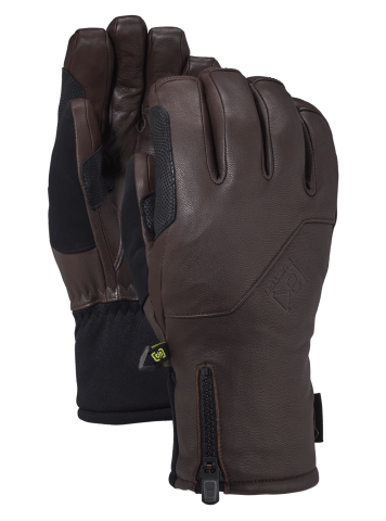 Burton [ak] Gore-Tex Guide men's snowboard gloves