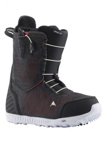 BURTON Rampant Men's Snowboard Boot 2019