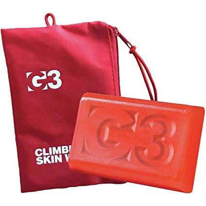 C3 Skin Wax Kit