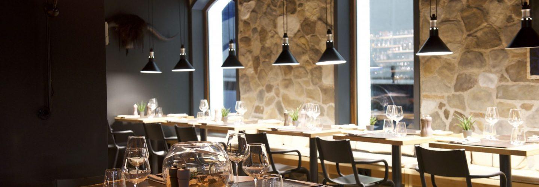 Le Monêtier Hotel Review