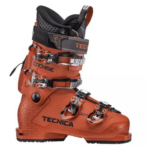 Tecnica Cochise Team Junior Ski Boot